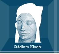 Stádium Kiadó
